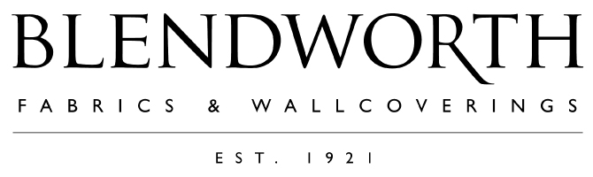 Blendworth Fabrics and Wallcoverings
