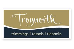 Troynorth